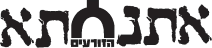 logo48